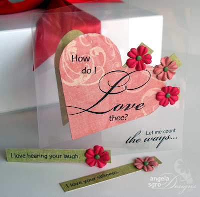 Short Love Poems For Her. short love poems for her.