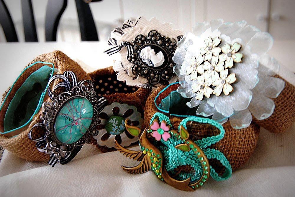 [All+of+the+bracelets.jpg]