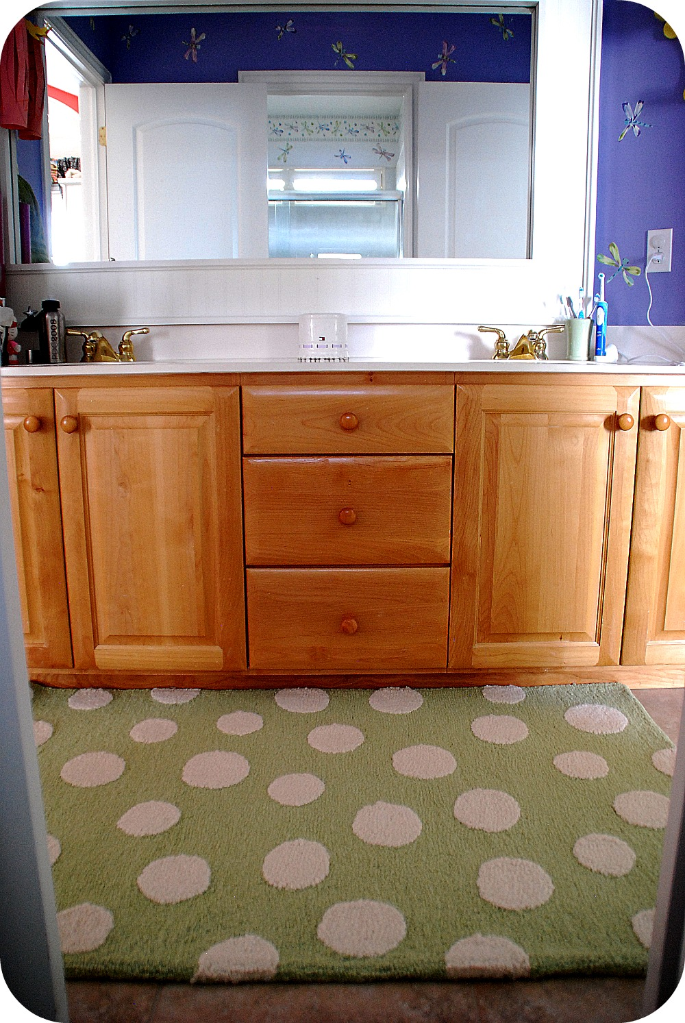 Downeast Home Rug Giveaway And Special Discount 200 Retail Value Pallet Furniture