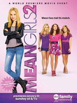 Ver Película Chicas pesadas 2 Online Gratis (2011)