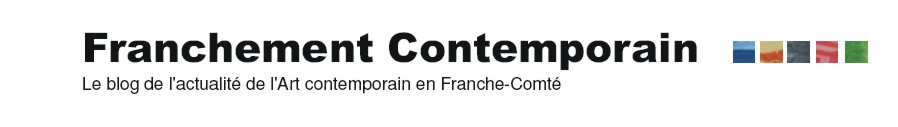 Franchement Contemporain
