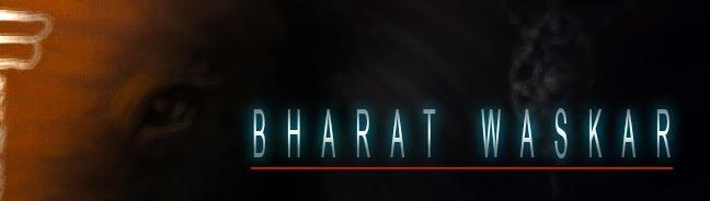 BHARAT WASKAR