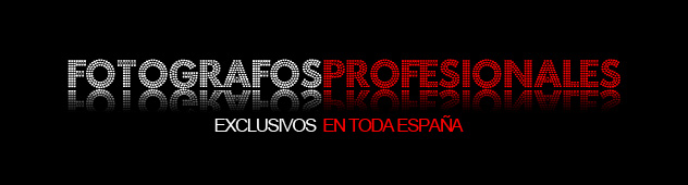 Fotografos profesionales en espa a - Fotografos profesionales barcelona ...