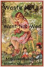 WNWN Weds