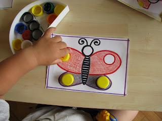 Детский мир дидактические игры с