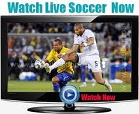Watch Live Nigeria  vs. North Korea
