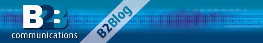 B2Blog