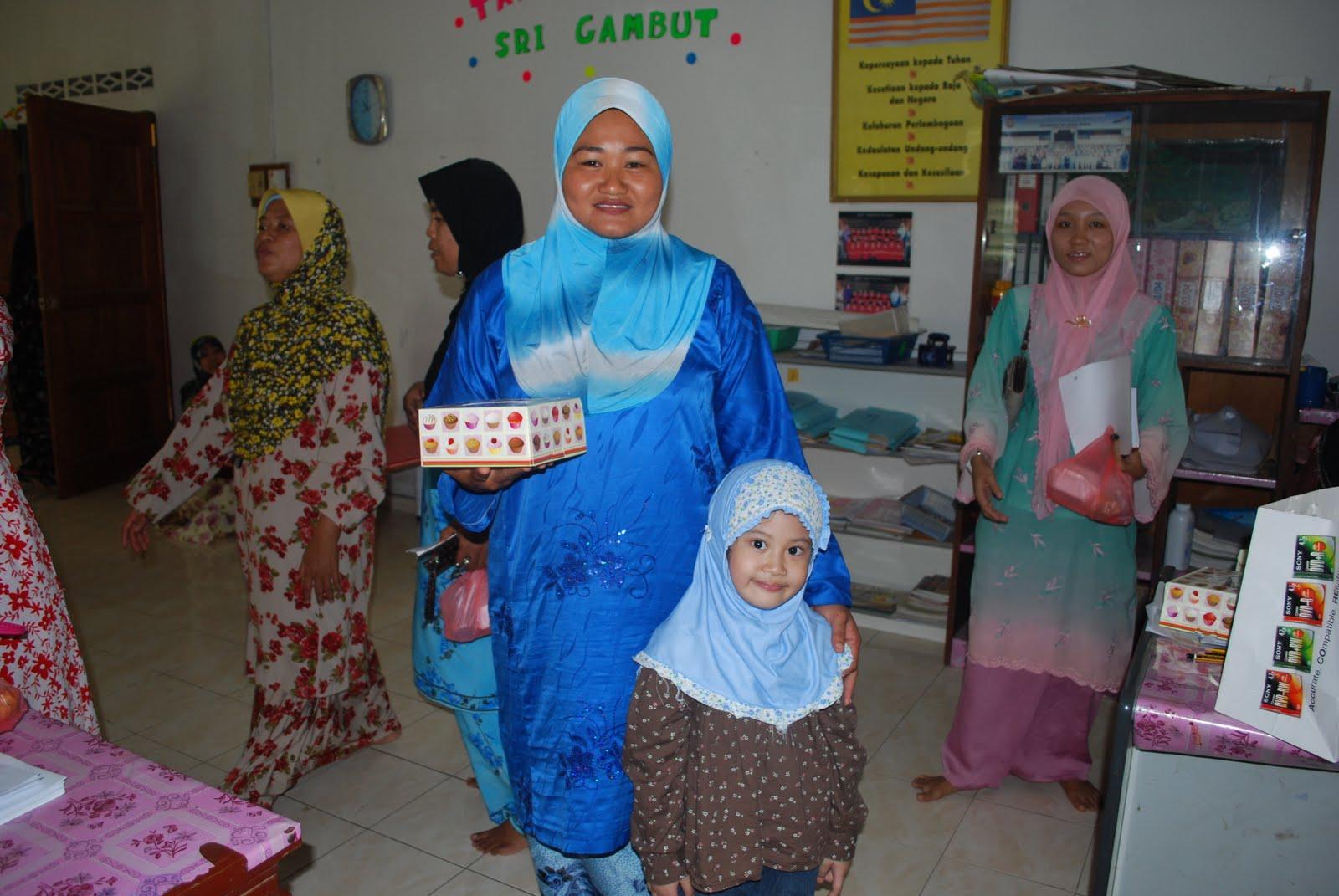 Gambar Burit Berair http://ajilbab.com/gambar/gambar-pantat-berair.htm