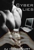 Cyber Lies