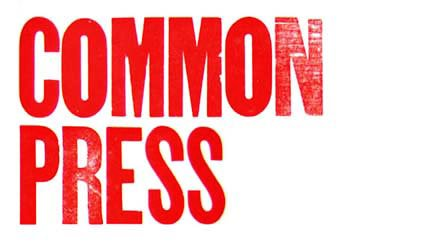 The Common Press