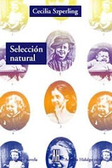 Selección Natural