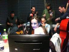 click para escuchar Confesionario radio2