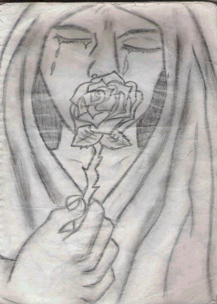 Dibujos perrones de amor - Imagui