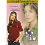 The Truth About Jane TV Movie 2000  The Truth About