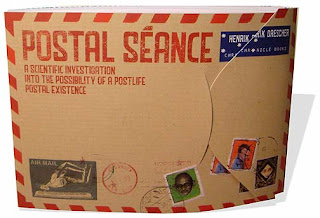 postal1 Postal Seance