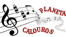 SHOW DE CALOUROS - A PARTIR DO DIA 21/FEV - AS 13:30h