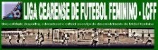 Liga Cearense de Futebol Feminino
