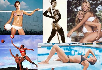frumoasele olimpiadei