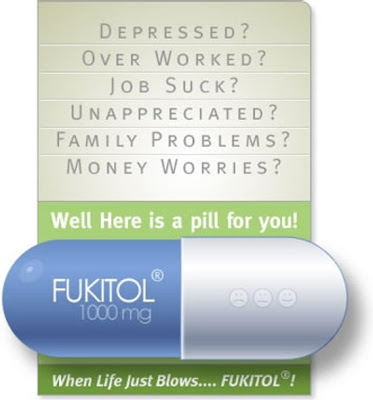 pastila fukitol