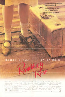 rambling rose 1991