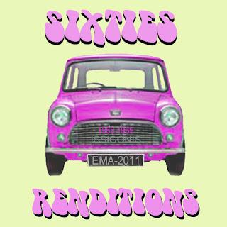 Sixties Renditions