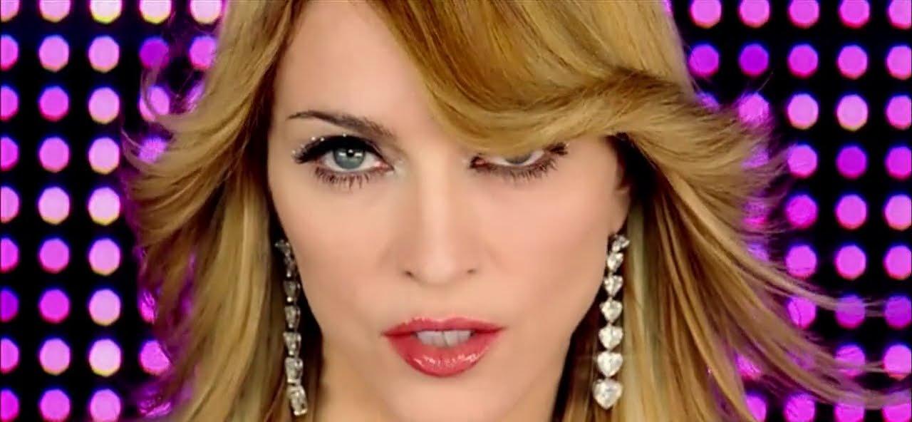 Мадонна сорри скачать бесплатно mp3