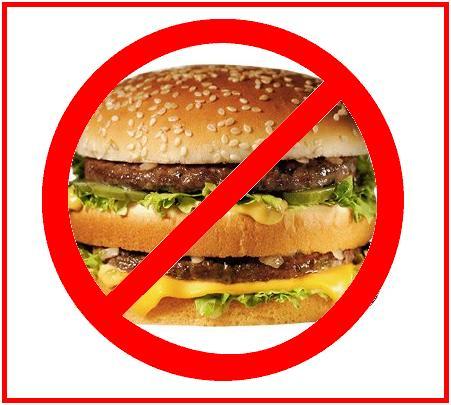 Food Safety Communication