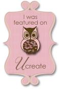 U-Create