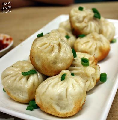 http://2.bp.blogspot.com/_NhlsdC0hTbg/TMVyNcRp8WI/AAAAAAAABJo/oVZJUa_CiTg/s400/shanghai+night_pork+buns.jpg