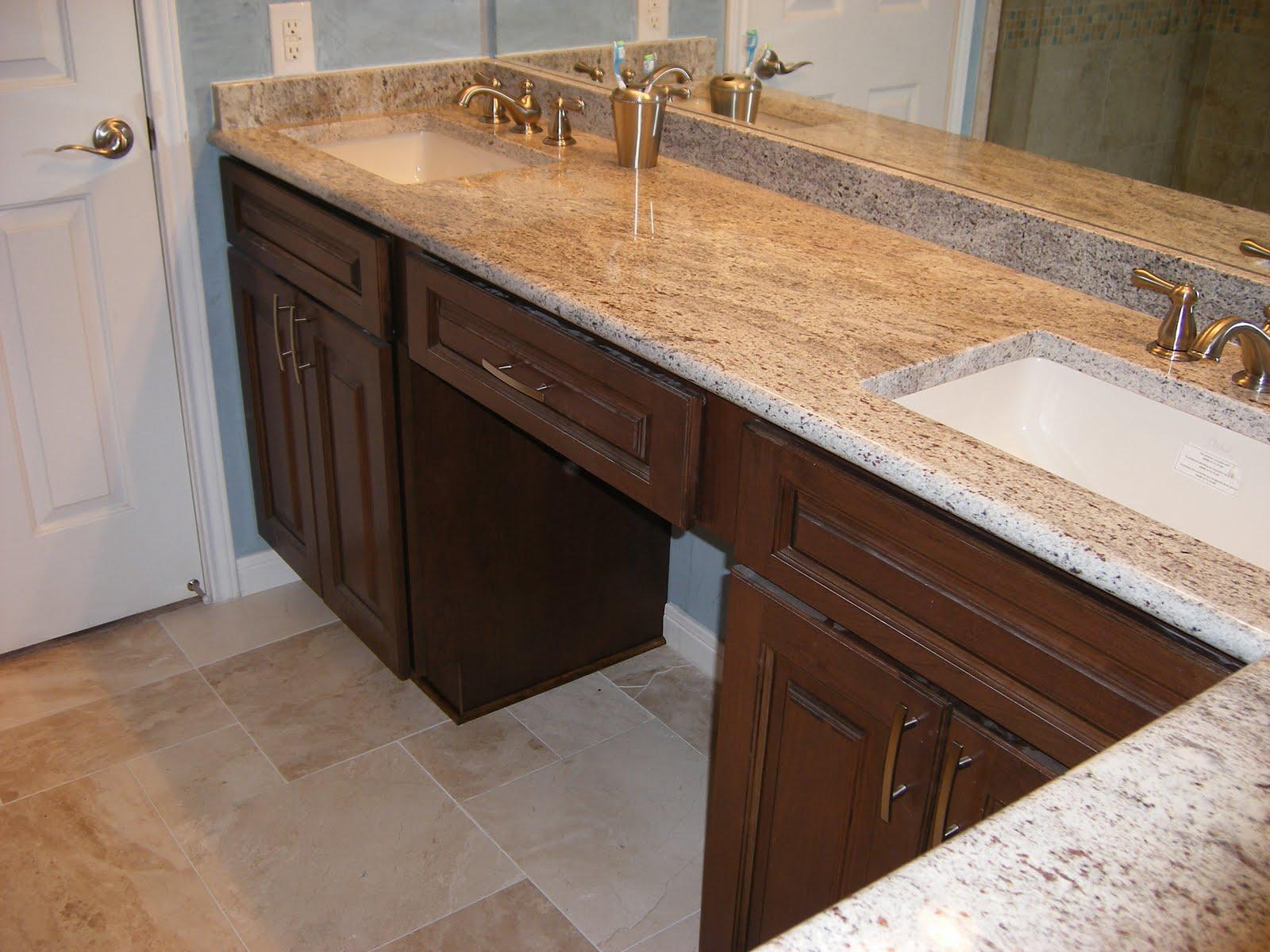 estimate for bathroom remodel