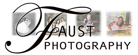 Gallery News From Faust Photography