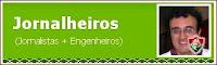LEIA o PC FILHO no JORNALHEIROS