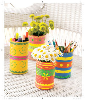 Best out of waste craft for kids This is your index.html page