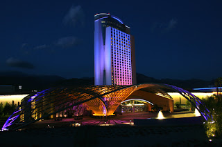 Morongo Casino Hotel Discount Codes
