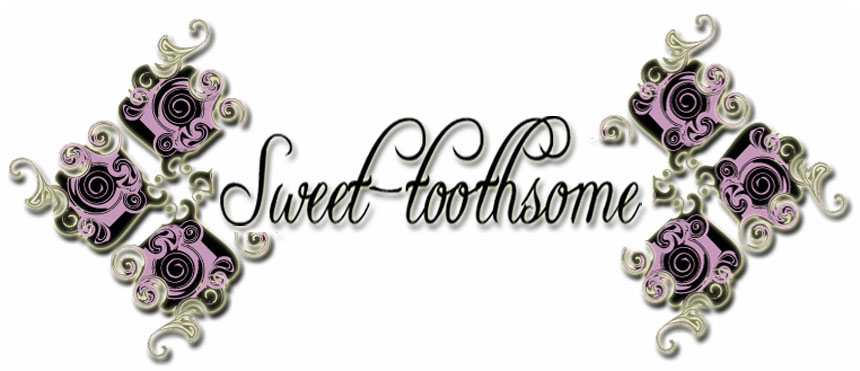 sweet-toothsomes preloved collections