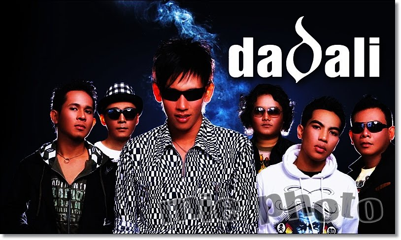 Dadali Band Menurut Dyrga Dadali Band Akan Datang Ke Kuala Lumpur