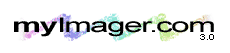 myImager