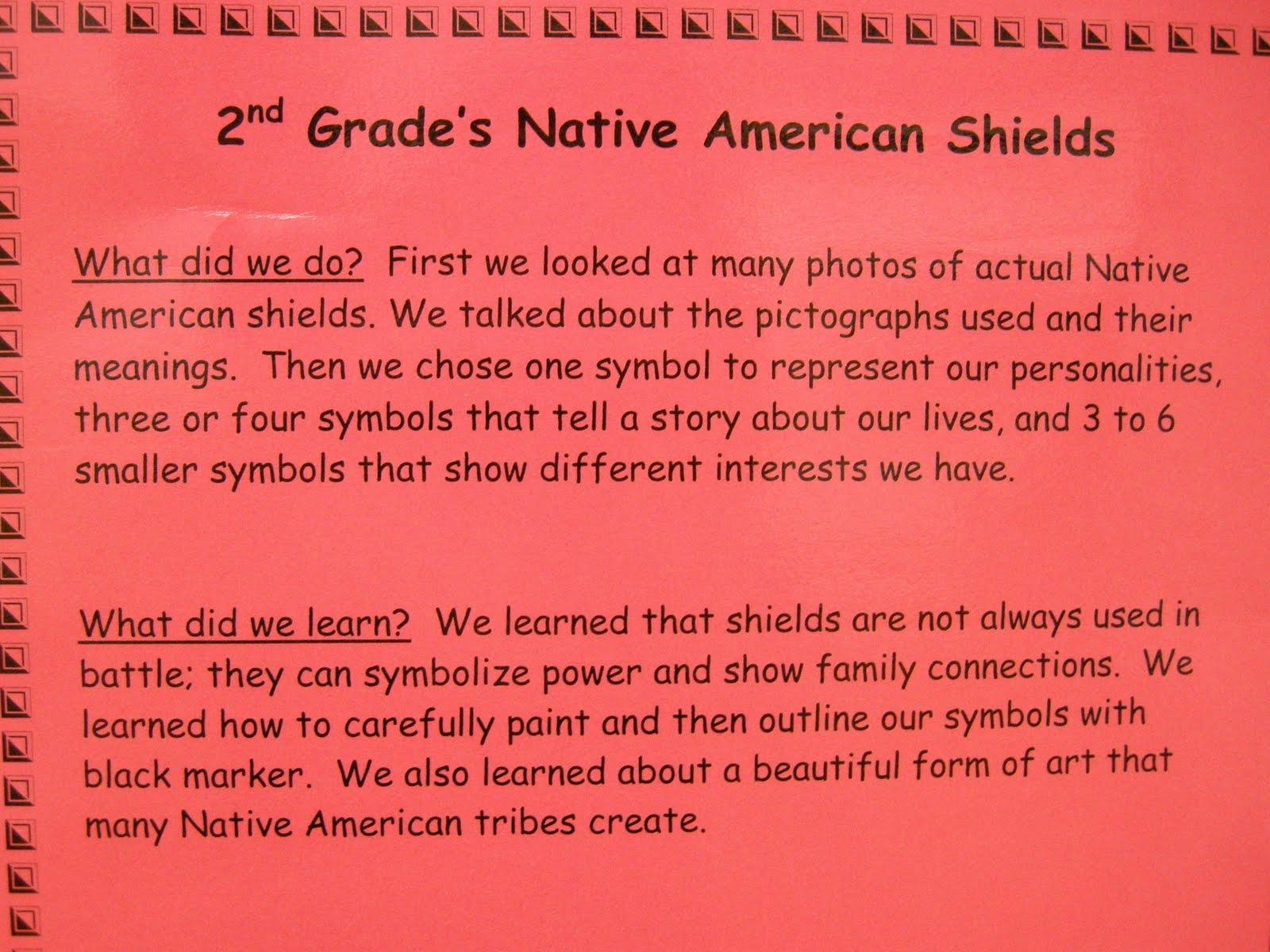 Zilker Elementary Art Class School Wide Student Art Show