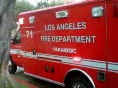 09 Recapitulación - La ambulancia Leftside71
