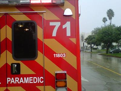 09 Recapitulación - La ambulancia Upclose71
