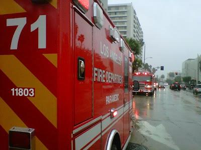 09 Recapitulación - La ambulancia Rightside712