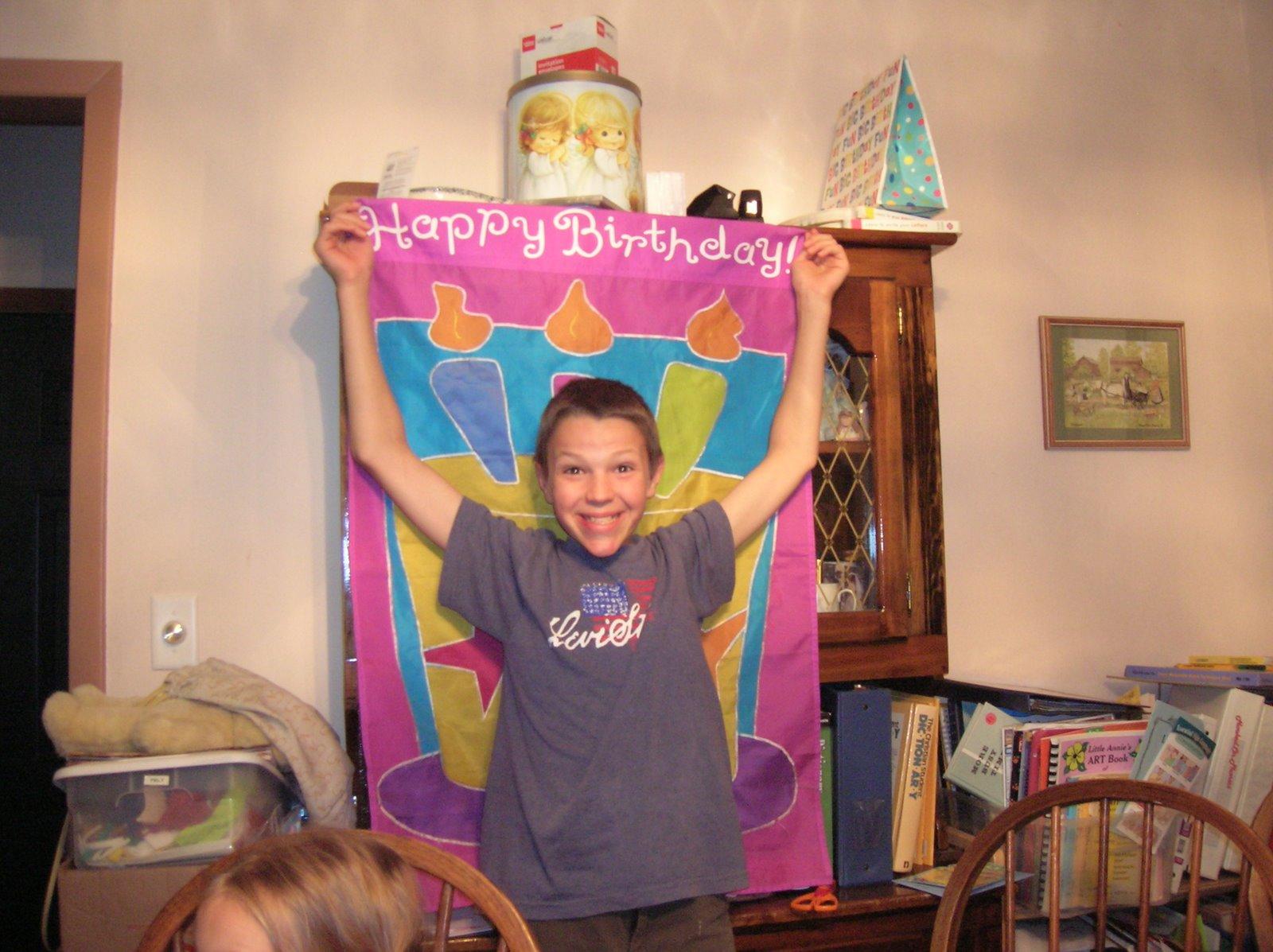 [Birthdays,+10th+Anniversary+of+Christ]