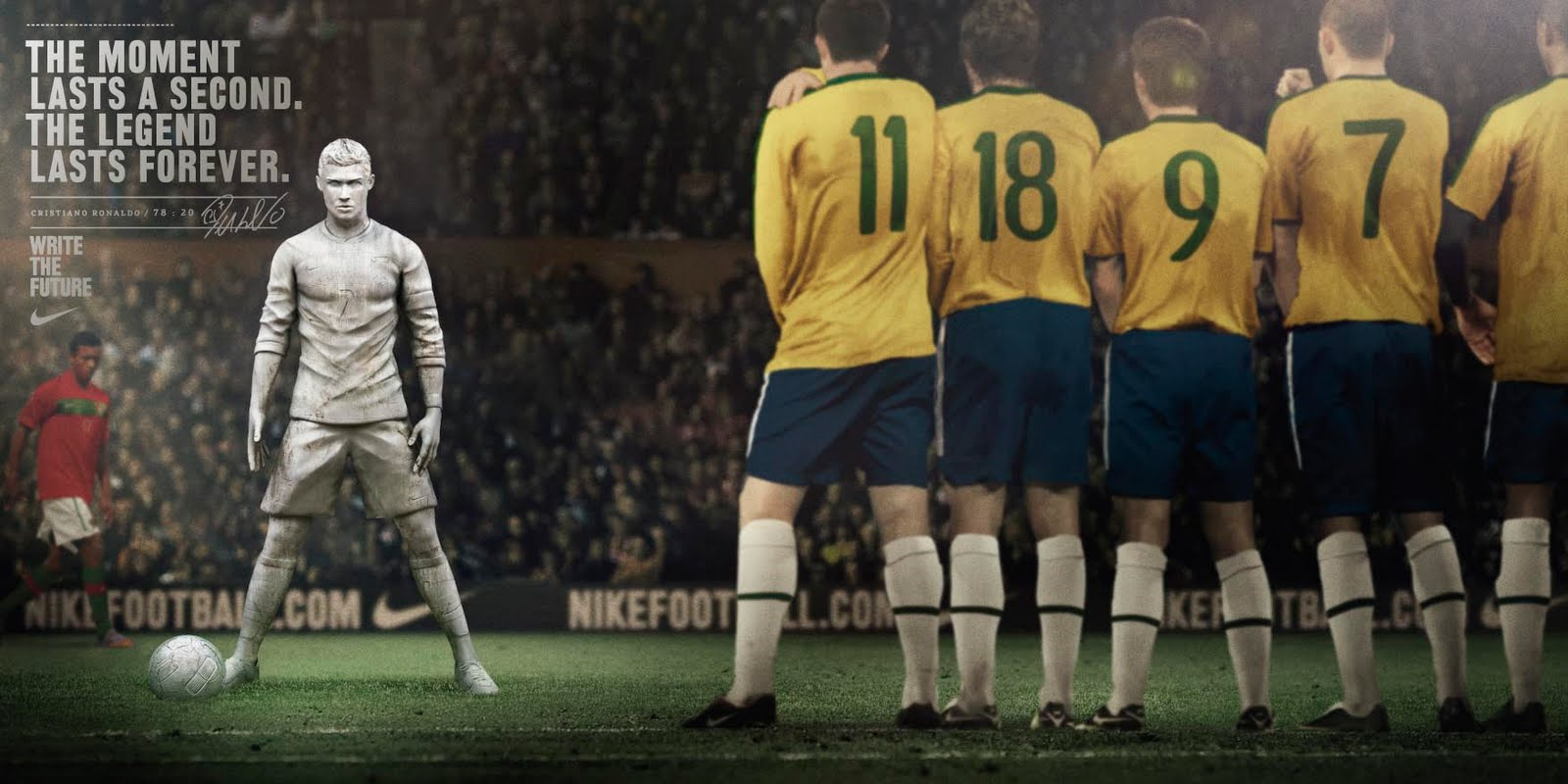 http://2.bp.blogspot.com/_NicMEoXV14w/TBI1JOXxl1I/AAAAAAAAC6w/RI9hMOitdxI/s1600/nike_write_future_Ronaldo.jpg