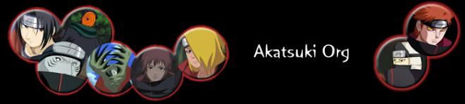 Org Akatsuki (*-guild en español-*) banner