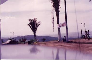Foto de Olívia de Cássia Correia de Cerqueira