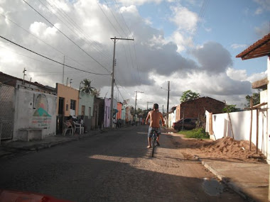 Foto 6 - Olívia de Cássia