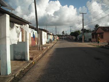 Foto 7 Olívia de Cássia