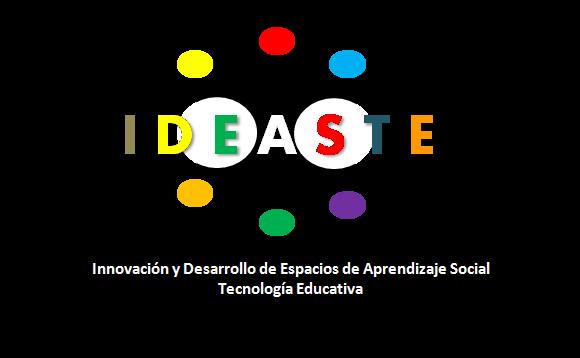ideaste