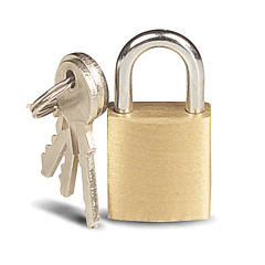 padlock%5B1%5D Shibboleth Cert miss match with UK Federation