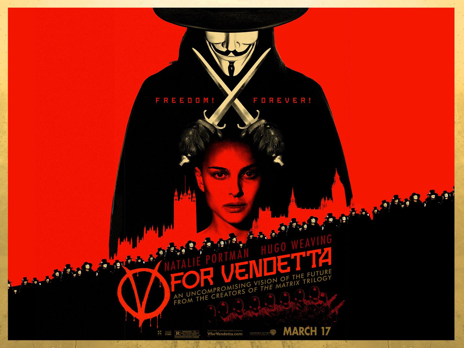 http://2.bp.blogspot.com/_Nj-1Y1CorXI/TPpzvmqvyDI/AAAAAAAAAC8/z5ngdIqT0IQ/s1600/2006_v_for_vendetta_wallpaper_004.jpg
